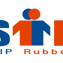 Logo SIP Rubber Factory
