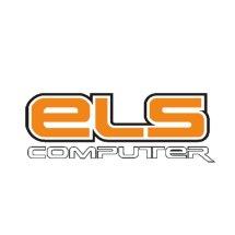 ELS Computer Logo