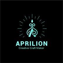 Aprilion Logo