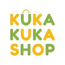 Logo Kuka Kuka Shop