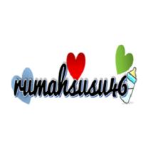 Logo RumahSusu46