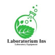 Logo Laboratorium Ins