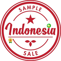 Sample SALE Indonesia Logo