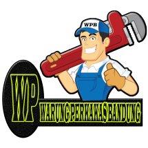 Logo Warung Perkakas Bandung