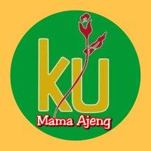 Logo Mama Ajeng