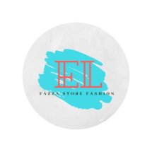 elfazza_storefashion Logo