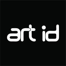 Logo art id