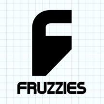 Logo Fruzzies