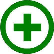 Pusat Bahan Kesehatan