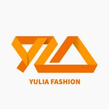 YLA Fashion Logo