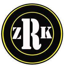 Logo ZRK COMPUTER