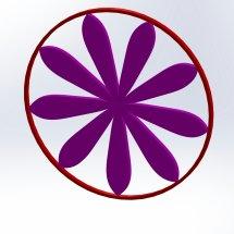 Logo TERATAIJAYA