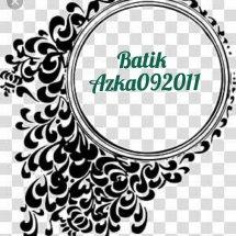 Logo Azka092011