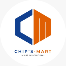 CHIPSMART SEMARANG Logo