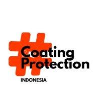 Logo Coating Protection