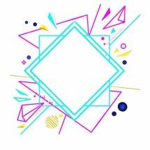 husniah shop 2020 Logo