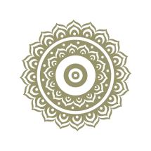 halia shop 2020 Logo