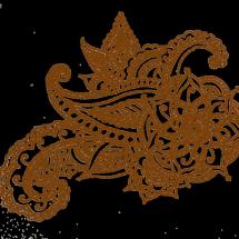 hasina shop 2020 Logo