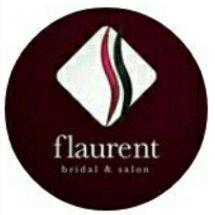 Logo flaurentsalon
