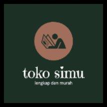 Logo toko simu