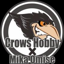 mika omise Logo