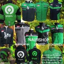 NaurShop Logo