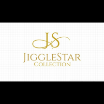 Logo JiggleStarCollection