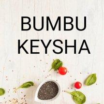 Logo Bumbu Keysha