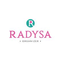 Logo RADYSA Organizer