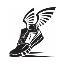 logo_lapaksepatusby