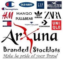 Logo Him Him Shop