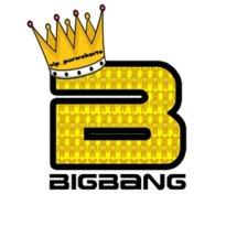 Logo BIGG bangMART