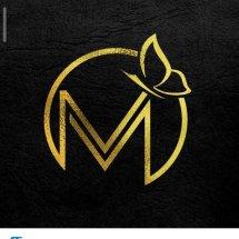 Logo MIEA STORE