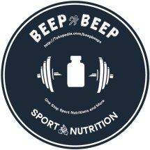 beepbeeps Logo