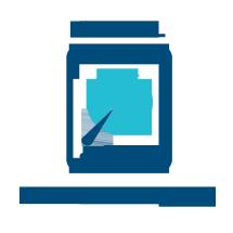 Logo Data Factory