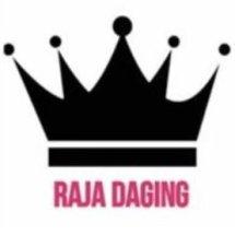 raja daging tangerang Logo