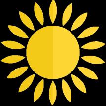 Logo Sinar Helm Motor