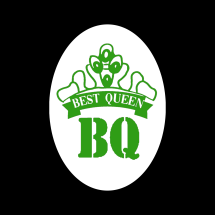 Logo B QUEEN