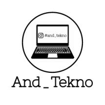 Logo And_Tekno