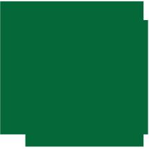 PULO KOPI Logo