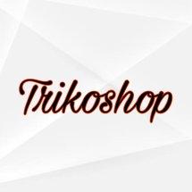 trikoshop Logo