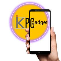 Logo KPC GADGET ACC