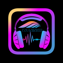 logo_iwanincu