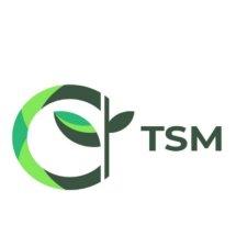 tokosuplemenmurah Logo