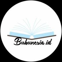 Logo Bukunesiaid