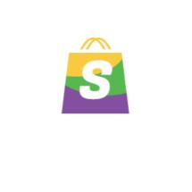 Logo amanahh_storee