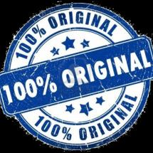 Logo Permata Puri