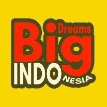 Logo BigdreamsINDONESIA