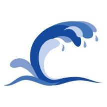 Bali Series Logo