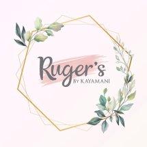 Logo rugers_bykayamani